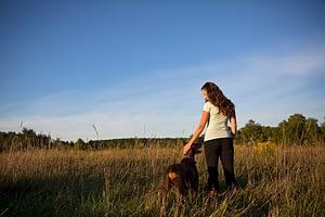 Pet Photography by Candra Schank Photography. Owen Sound Pet Photographer. Grey and Bruce Pet Photographer. Candra Schank Photography. Pet Portraits. Owen Sound Pet Portraits. Ontario Pet Photographer.