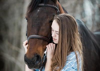 horse_photographer
