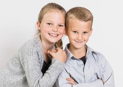 siblinglove