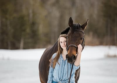 Portrait_of_horse_and_rider_2