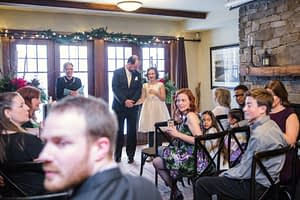 Wedding Photography by Candra Schank Photography in Owen Sound. Grey and Bruce and Simcoe photographer.